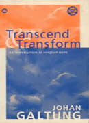 Transcend-and-Transform