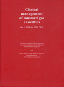 clinical-management-of-mustard-gas-casualties