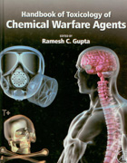 handbook-of-toxicology-of-chemical-warfare-agents