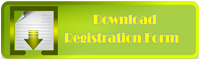Downoad Registration Form