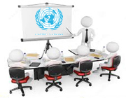 Workshop-UN