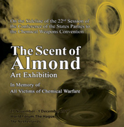 The-scent-of-almond-2017-tim