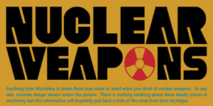Nuclear-weapons-info